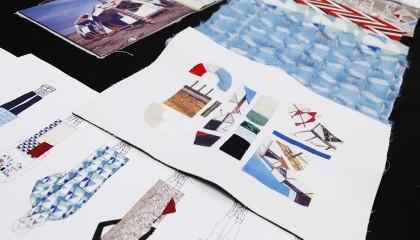 Miisa_Lehto's_collection